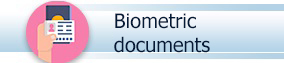 Biometric documents