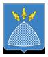Поставский районный исполнительный комитет