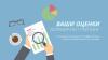 Портал рейтинговой оценки организации