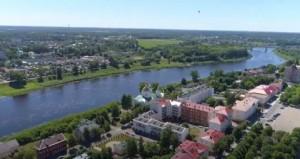 Гэта наша краіна – незалежная Рэспубліка Беларусь